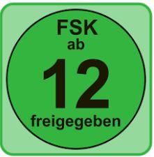 fsk12_freigabe