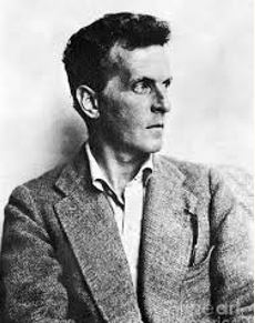 Ludwig_Wittgenstein